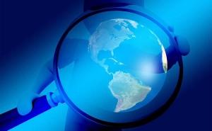 Möglichkeiten von Mobile Spionage für Detektive