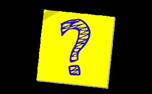 Fragen und Antworten zur Handyortung