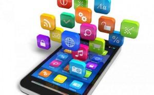 Kostenlose Downloads und Spiele für das Smartphone