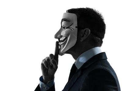Anonym surfen durch VPN-Software