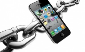 iPhone 2G, 3Gs, 3G, 4, 4S legal o2 Simlock entfernen
