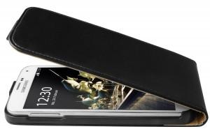 Ledercase für Samsung Galaxy S5 kaufen