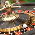 Glücksspiel für Handy