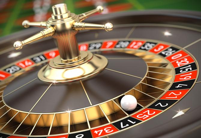 Glücksspiele auf dem Handy