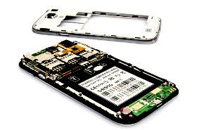 Handy Reparatur günstig und schnell