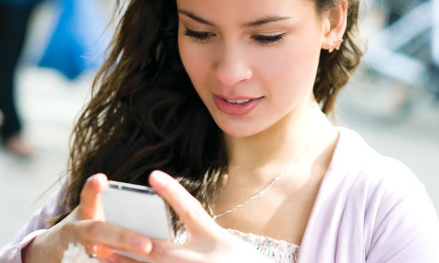 Vertrag mit oder ohne Smartphone