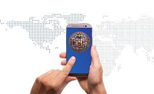 Prepaid Tarife für Auslandsreisen