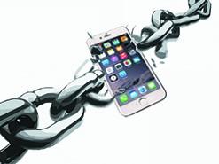 iOS Jailbreak und Jailbreak Anleitung
