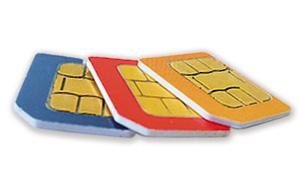 Handytarife mit über 10 GB Datenvolumen