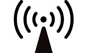 Handyfunk - Stille SMS