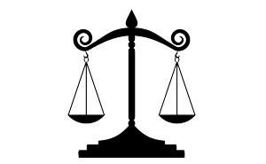 rechtliches zur stillen SMS