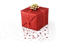 Weihnachtsgeschenke Ideen rund um Handy und GPS