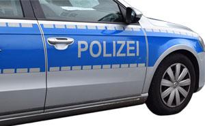 Notrufe: Polizei nutzt neue Methode zur Handyortung - WELT