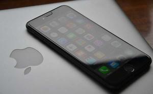Verdienstmöglichkeiten mit dem Handy
