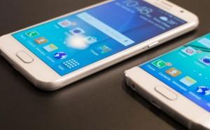 5 brillante Möglichkeiten, eine Android Spion-Software zu verwenden