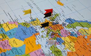 Neues Online-Tool zur Ortung von IP-Adressen