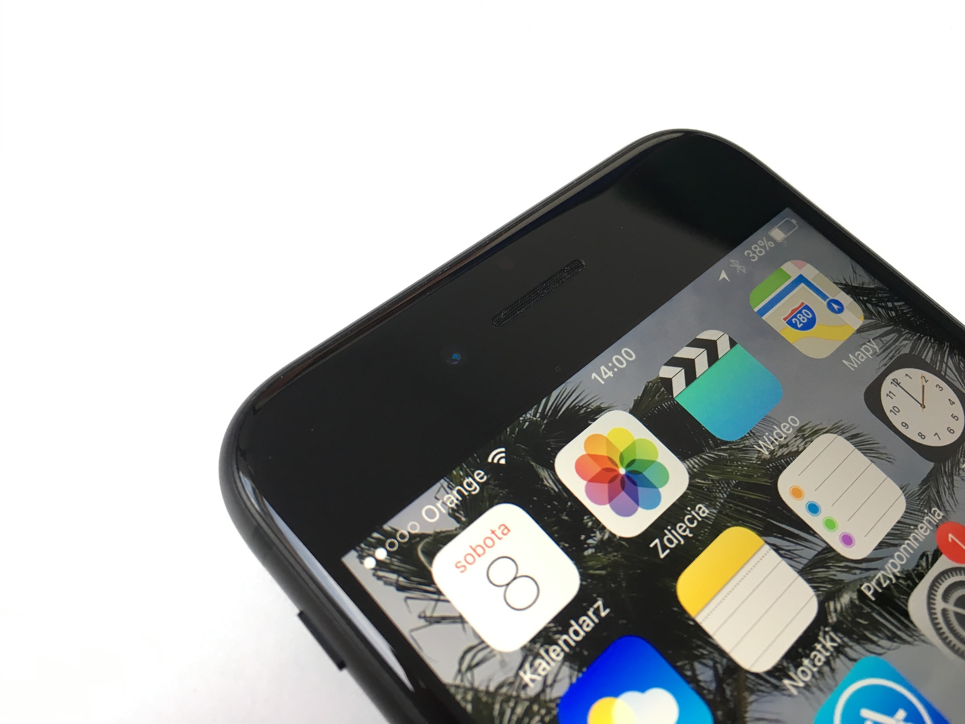 iPhone 7 oder Samsung Galaxy S7 gewinnen
