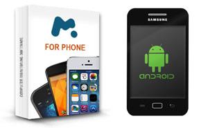 mSpy Installation auf Android Systemen