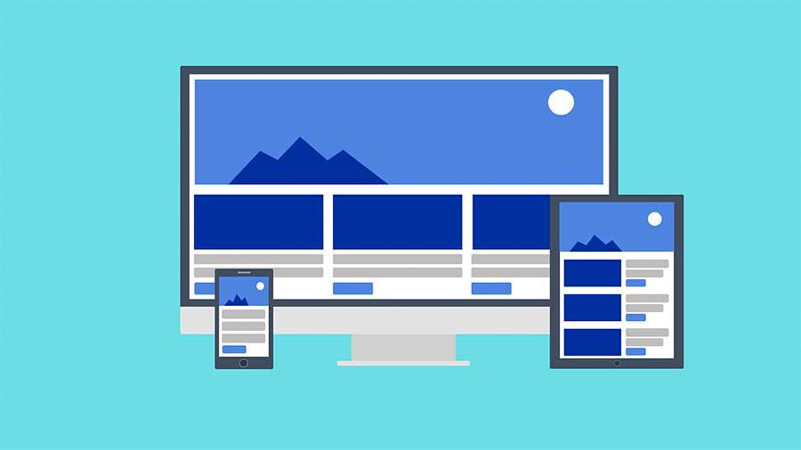 Smartphone Apps und mobil-optimierte Webseiten