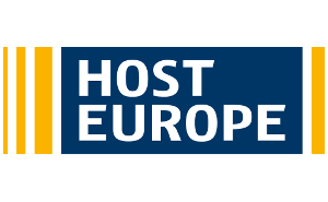 Europas bester Webhoster