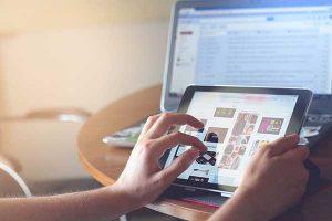 Schutz der Privatsphäre und Anonymität im Internet