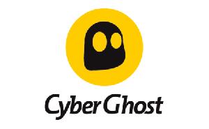 Cyberghost VPN - Anonymisierungsdienst