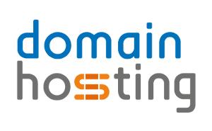 Domains zu Best-Preisen