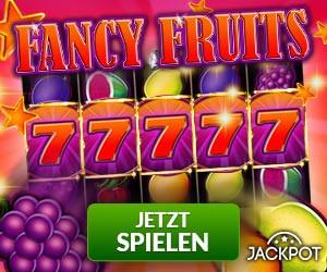Jackpot.de Onlinecasino Auch als Handy-App