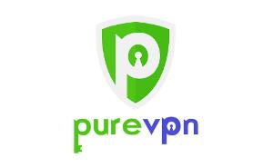 Pure VPN - Anonymisierungsdienst