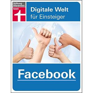 Facebook-Ratgeber