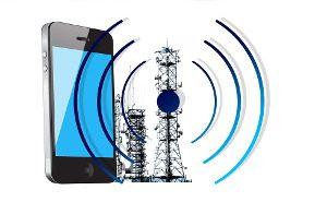 Kostenlos Ohne Anmeldung Handy Orten
