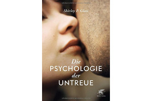 Psychologie der Untreue