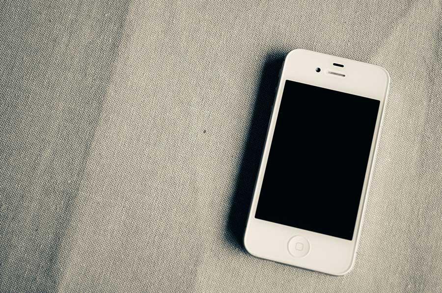 Günstige LTE Tarife ohne Handy