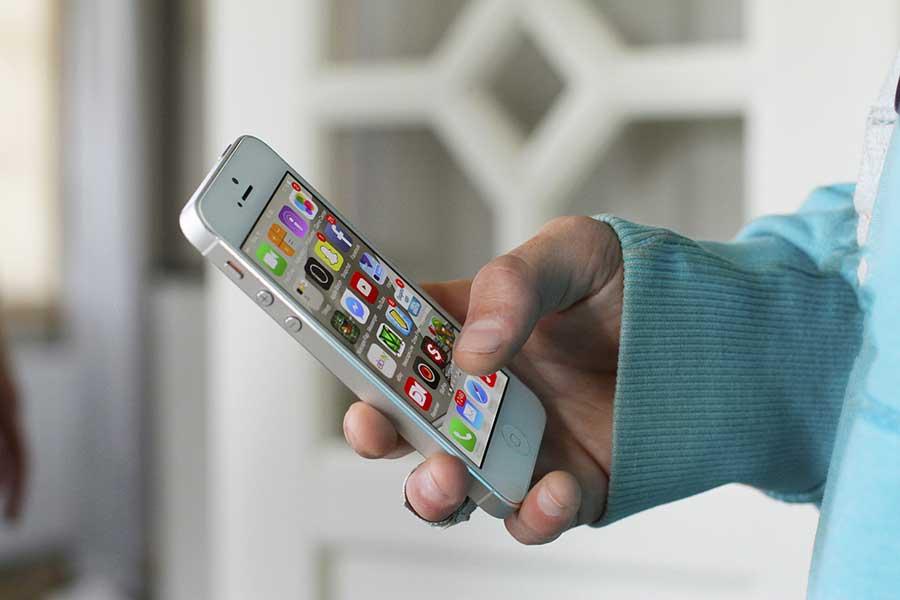 Vom Handy drucken – nützliche Drucker Apps