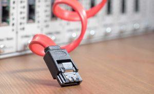 Virenschutz, Firewall und IT Support für Handy und Büro