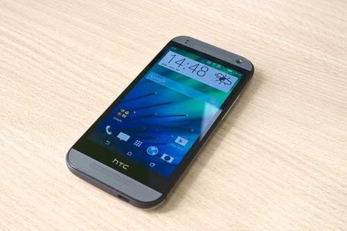 Mobile Datenflat für das Handy