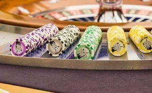 Die besten online Casinos – gewählt von Zockern selbst