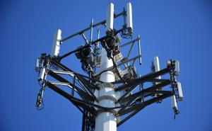 Bester 4G LTE-Speedtest für Handy